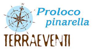 Proloco Pinarella