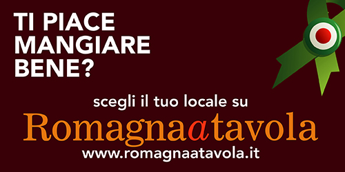 Romagna a tavola