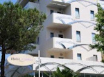 Hotel Caribia a Pinarella di Cervia