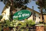 Hotel Fior di Pino a Pinarella di Cervia
