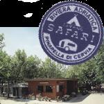 Camping Safari di Pinarella di Cervia