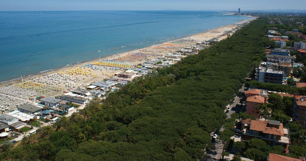 Riviera Pinarella