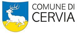 Logo Cervia